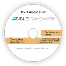 Deut DVD Label 3 17 sm